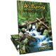 Wellspring Songbook (Digital: Unlimited Reproductions)