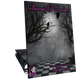 Whimsy & Wonder Songbook (Digital: Single User)