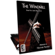 The Windmill Duet (Digital: Unlimited Reproductions)