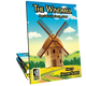 The Windmill (Digital: Single User)