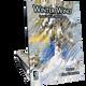 Winter Wind (Digital: Single User)