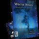 Winter Winds (Digital: Single User)