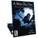 A Wise Old Owl (Digital: Single User)