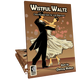 Wistful Waltz (Digital: Single User)