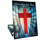 Worship for Two Duet Songbook (Digital: Single User)