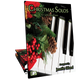 Christmas Solos for Late Beginners (Hardcopy)