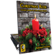 Christmas Rose Holiday Medley (Digital: Unlimited Reproductions)