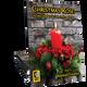 Christmas Rose Holiday Medley (Digital: Single User)
