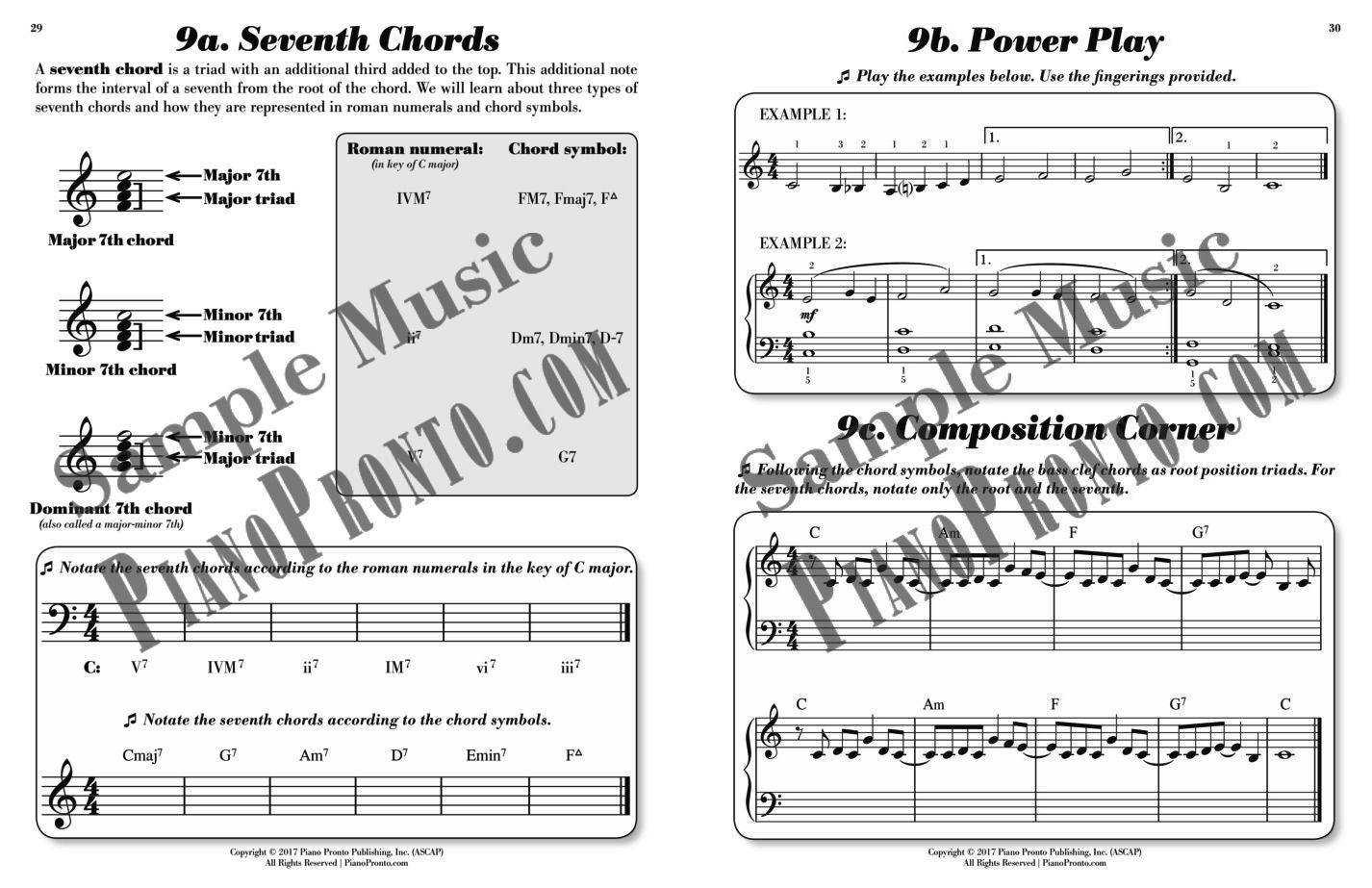 Movement 2 power pages hardcopy workbook piano pronto take a look inside hexwebz Image collections