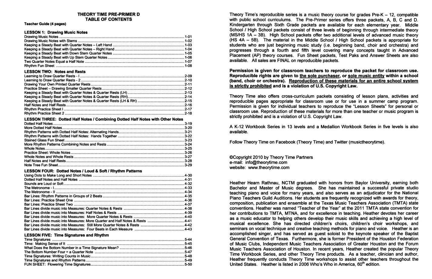 Cool Free Lenten Worksheet For Printouts Kids Worksheets Printable ...