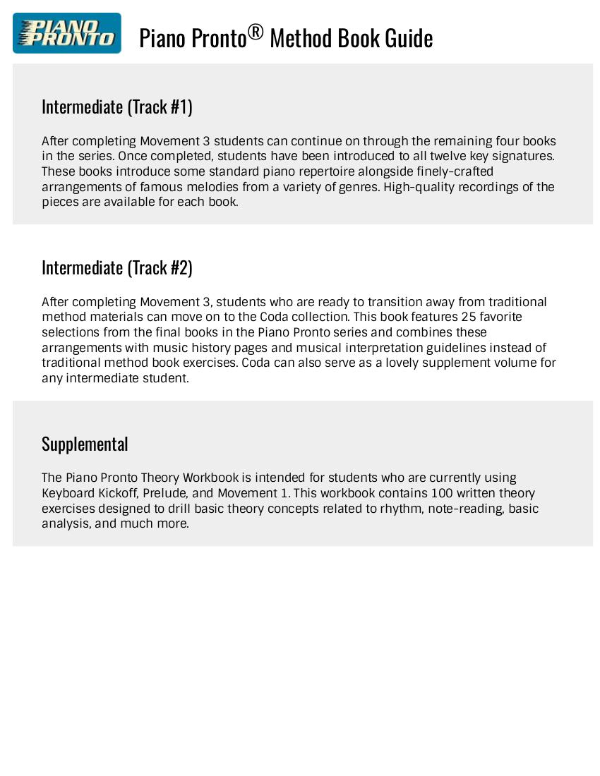 Workbooks » High School Music Theory Worksheets - Free Printable ...