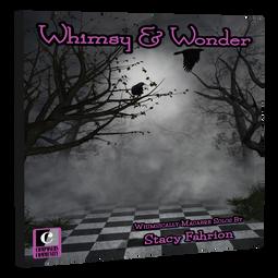 Whimsy & Wonder: Soundtrack