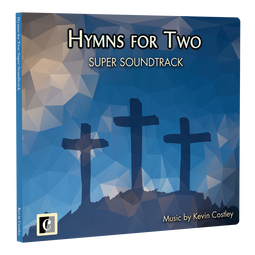 Hymns for Two: Super Soundtrack