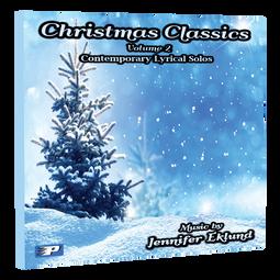 Christmas Classics Volume 2: Soundtrack