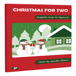 Christmas for Two: Soundtrack