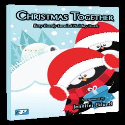 Christmas Together: Soundtrack (Digital: Single User)