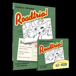Roadtrip!™ Outdoor Adventure Student Essentials