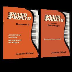 Movement 2 Student Essentials