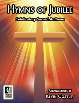 Hymns of Jubilee