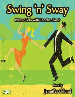 Swing 'n' Sway