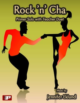 Rock 'n' Cha