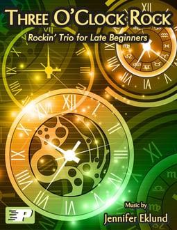 Three O'Clock Rock