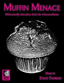 Muffin Menace