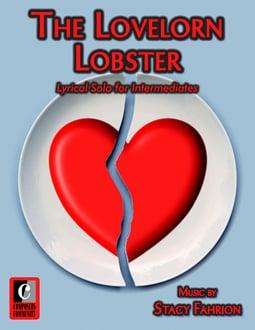 The Lovelorn Lobster