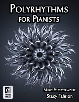 Polyrhythms for Pianists
