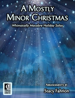 A Mostly Minor Christmas