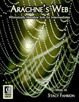 Arachne's Web