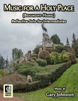 Music for a Holy Place: Beaumont-Hamel