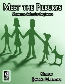 Meet the Pilburys (Digital: Single User)