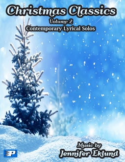Christmas Classics: Volume 2