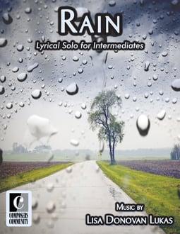 Rain (Digital: Single User)
