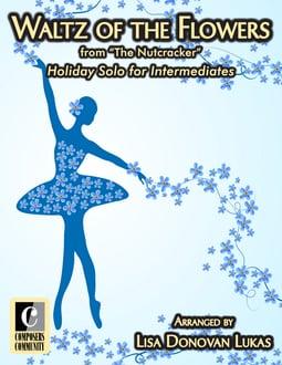 Waltz of the Flowers (Digital: Single User)
