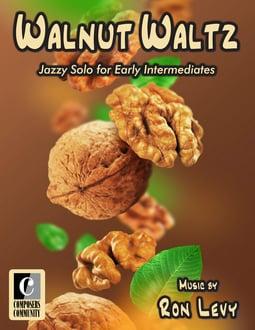 Walnut Waltz