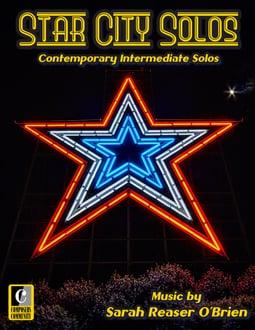 Star City Solos