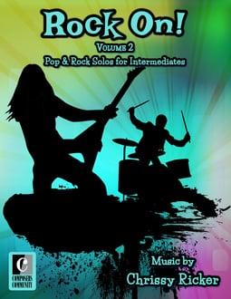 Rock On! Volume 2