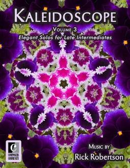 Kaleidoscope: Volume 3