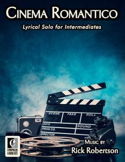 Cinema Romantico (Digital: Single User)