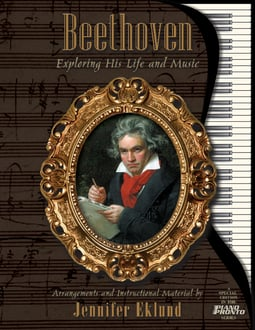 Beethoven: Exploring His Life & Music
