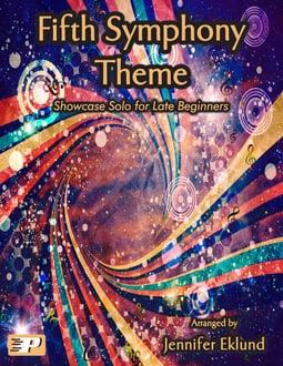 Fifth Symphony Theme