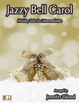 Jazzy Bell Carol