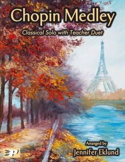 Chopin Medley