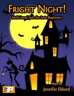 Fright Night!