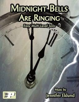 Midnight Bells Are Ringing