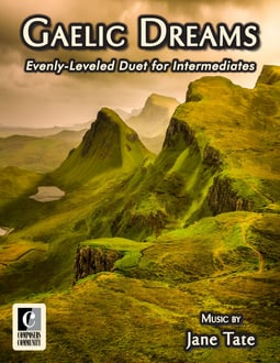 Gaelic Dreams