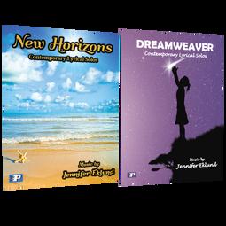 Dreamweaver Combo Pack