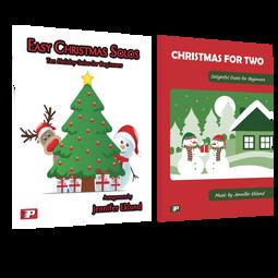 Easy Christmas Essentials